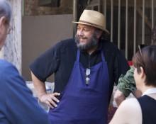 MY FOOD MONTREUIL FÊTE DE LA GASTRONOMIE 2014 PHOTOGRAPHIE: JULIE CHARLES